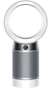 Dyson Pure Cool Purifying Fan DP04