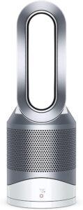 Dyson Pure Hot & Cool Air Purifier HP01