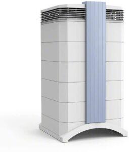 IQAir GC MultiGas Air Purifier