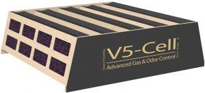 iQAir V5-Cell Filter