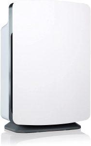 Alen BreatheSmart Classic Air Purifier Review