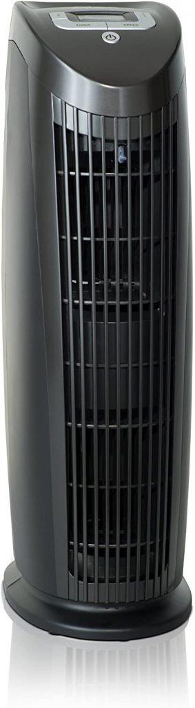 Alen T500