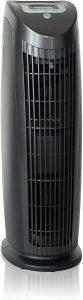 Alen T500 Air Purifier Review