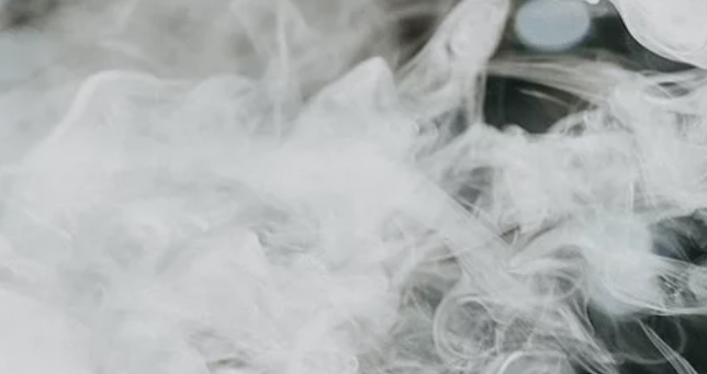 Will Blowing Weed Into An Air Purifier Kill The Smell?