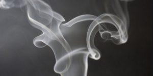 Will Nuwave Oxypure Air Purifier Remove Vape Smoke?
