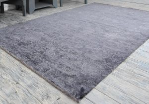 Would carpet affect my air purifier,